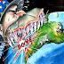 Venezuela  no es colonia de nadie