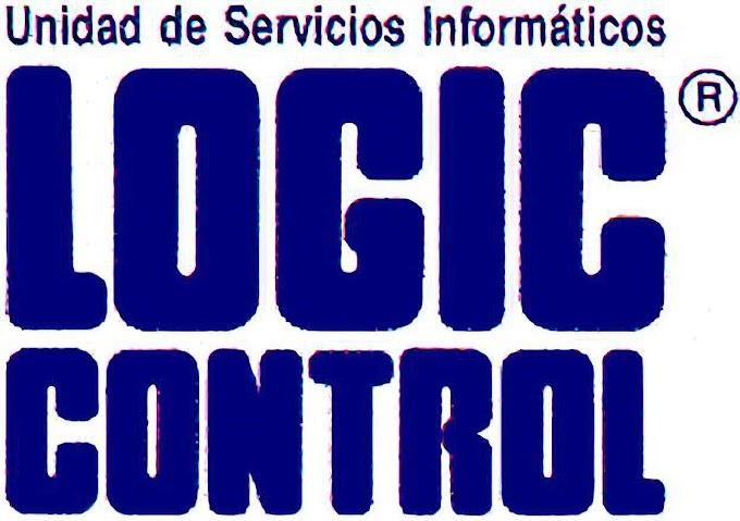 La historia de Logic Control