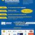 8º Workshop de Síndicos e Síndicos Profissionais no Jardim Botânico
