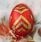 https://flordediys.blogspot.com.es/2018/02/huevos-decorativos.html