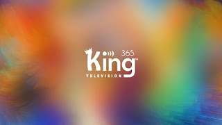 king365tv android application king365tv king365tv code avis king365tv king365tv apk king365tv abonnement king365tv liste des chaines king365tv box v2