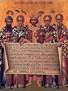 Constantine-Council_of_Nicea.png