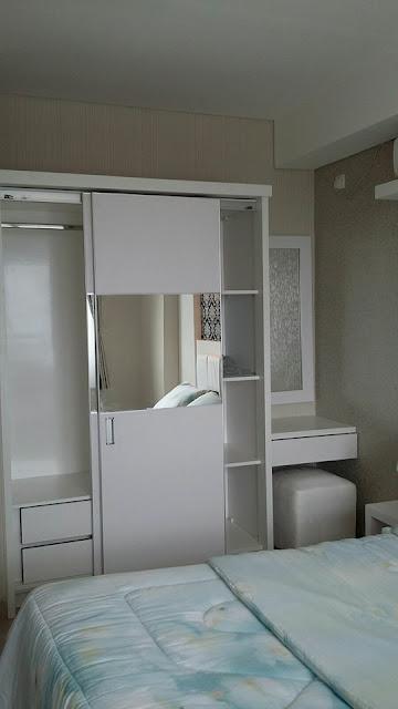 type-apartemen