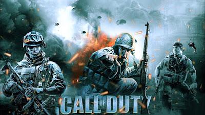 Call of Duty Mobile: رقم قياسي للتنزيل على