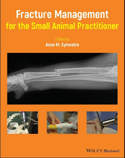 Fracture Management or the Small Animal Practitioner