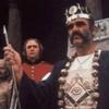 www.seuguara.com.br/Sean Connery/Michael Caine/maçonaria/filme/