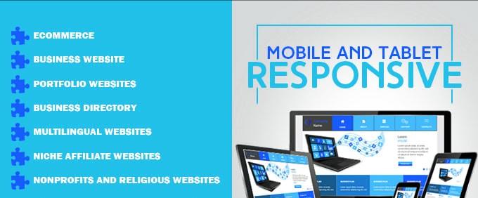 Professional Blogspot Set Up Service - IncomeBrain Tech Team