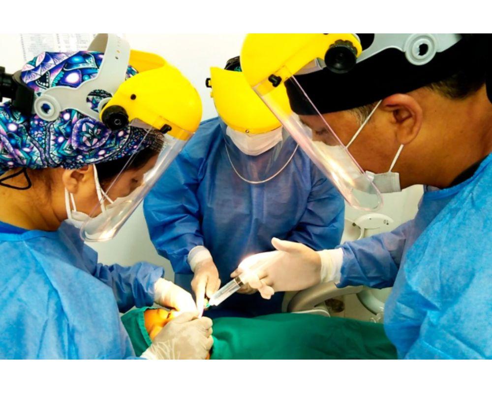 Noticias Cirugía