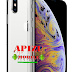 DOWNLOAD IPHONE XS MAX FIRMWARE: MT6580 CLONE: COPY FLASH FILE