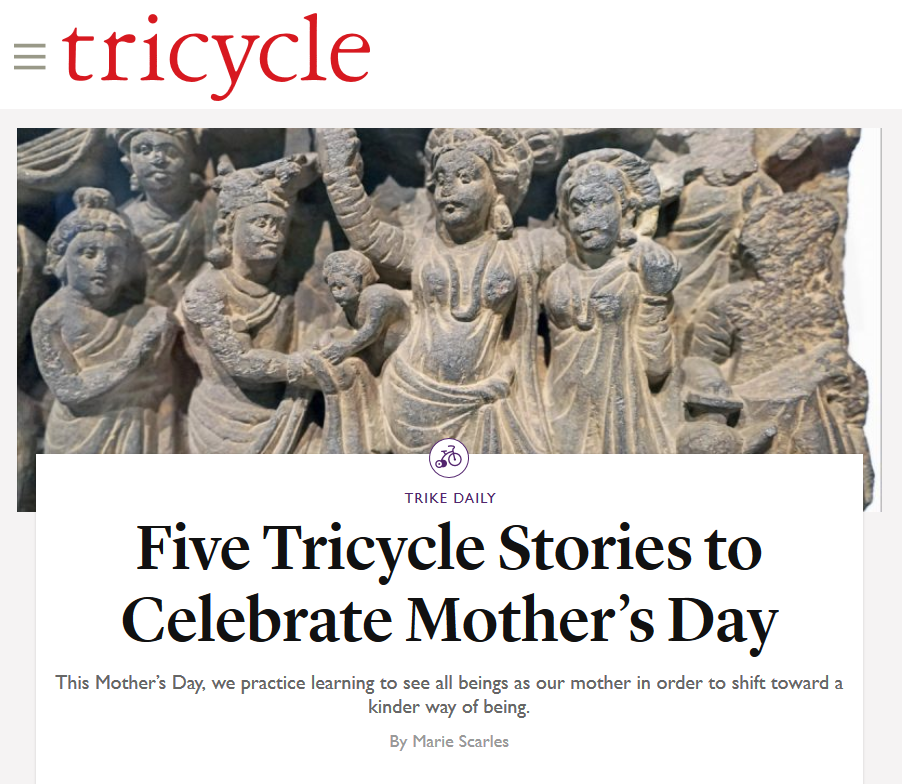 five tricycle stories to celebrate mothers day tricycle - 902×784