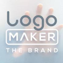 Logo Maker App Download