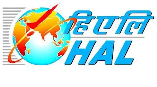 hal-profit-record-business