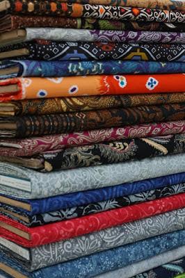 grosir kain batik untuk seragam