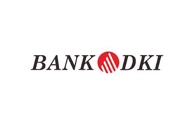 Lowongan Kerja Bank DKI Mei 2021