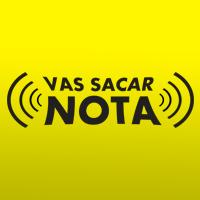 http://www.crtvg.es/vas-sacar-nota/