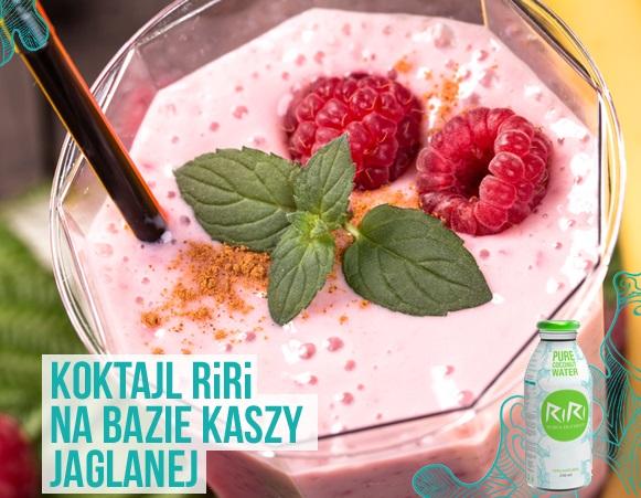 http://zielonekoktajle.blogspot.com/2016/02/kasza-jaglana-woda-kokosowa-mleko.html