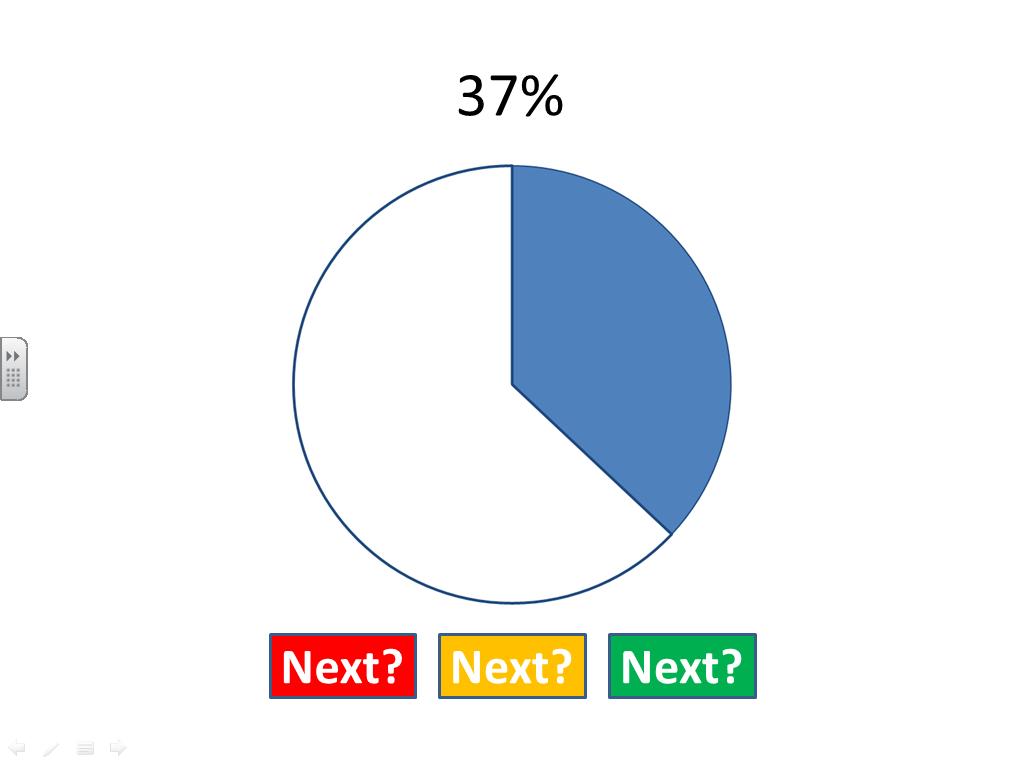 Mr Hatchard Vs Maths What S The Percentage