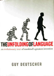 The Forces Of Language Change
