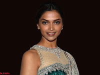 Deepika Padukone ~  Exclusive Galleries 016.jpg