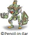 ninthbit's Avatar