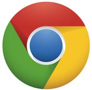 Chrome 2017 MSI Package