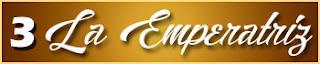 http://tarotstusecreto.blogspot.com.ar/2015/07/la-emperatriz-arcano-mayor-n-3-tarot-da.html