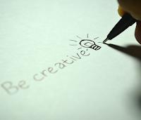 https://pixabay.com/fr/cr%C3%A9ative-faire-preuve-de-cr%C3%A9ativit%C3%A9-725811/