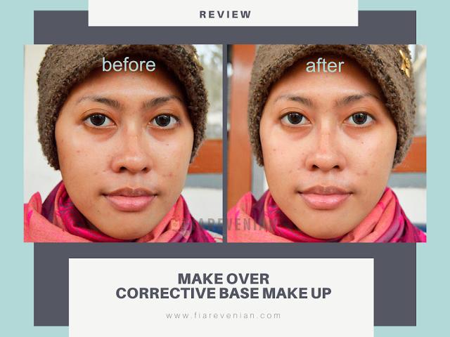 make-over_corrective_base_make_up