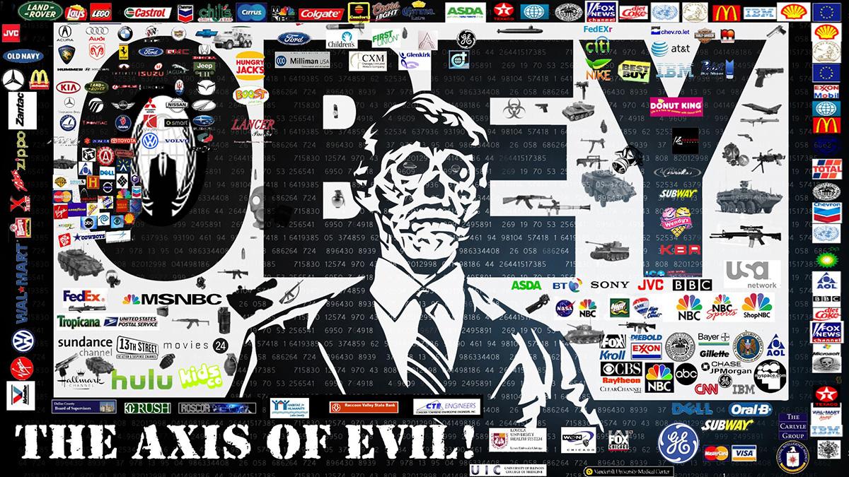 Conspiração, Reptilianos, Nova Ordem Mundial, Illuminati,a lienígenas