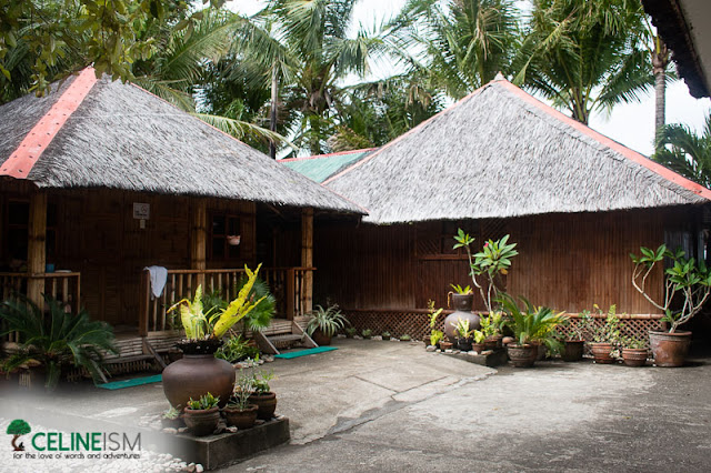 beach resorts in pandan antique