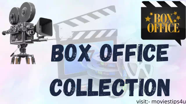 Highest collection of movies in 2020 | Bollywood & Hollywood | Worldwide