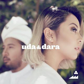 MonoloQue feat. Aisyah Aziz - Uda Dan Dara MP3