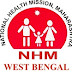 WB Health Department Recruitment 2018 | Various Post Available | Apply Today