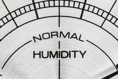 comment lutter contre l'humidité de condensation?