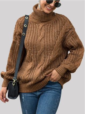 sweater,womens sweaters,women pullover female casual sweater,cardigan sweater for women,top sweaters for women,new sweater designs for women,sweater (garment),sweaters,women sweater,casual sweater,women sweaters,womens fall sweaters,casual sweaters,v-neck women's sweater,womens chunky sweaters,cozy womens sweaters,women college casual,women blouse casual shirt,womens cotton v neck sweater,sidefeel women casual