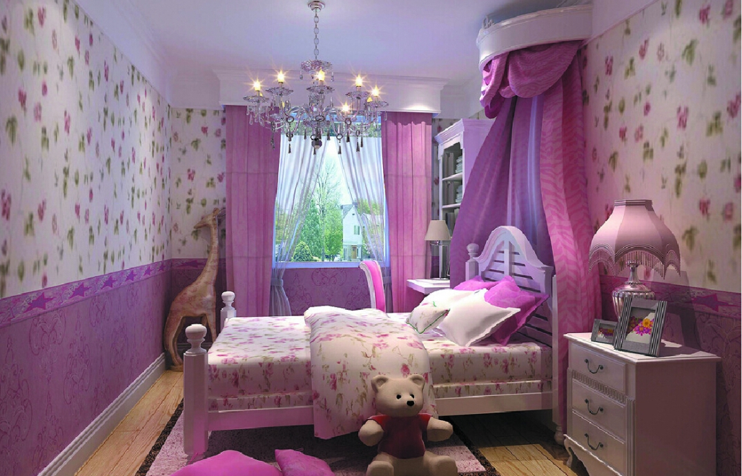 purple themed bedroom 50 best princess theme bedroom design for bahay ofw 13014