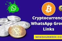 100+ Cryptocurrency WhatsApp Group Links, cryptocurrency Ethereum might cross Bitcoin