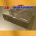 🗣Tocomsat Duplo Lite HD 2 Nova Atualização V1.74 - 24/03/2020