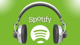 Spotify Music Premium v8.4.32.623 Final Apk+Mod Terbaru