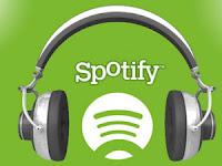 Spotify Music Premium v8.5.29.828 Final Apk+Mod Terbaru