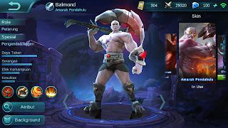guild-item-build-hero-balmond