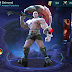 Guide Item Build Hero Balmond Mobile Legends