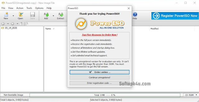 power iso,power iso download,poweriso crack,power iso full,power iso crack,power iso full version with crack,download,crack,poweriso download,power iso free download full version,how to download power iso crack,how to download power iso with free serial key,power iso full crack,power iso شرح,power iso crack download,poweriso 7.6 crack,activate power iso,poweriso,power iso crack download free