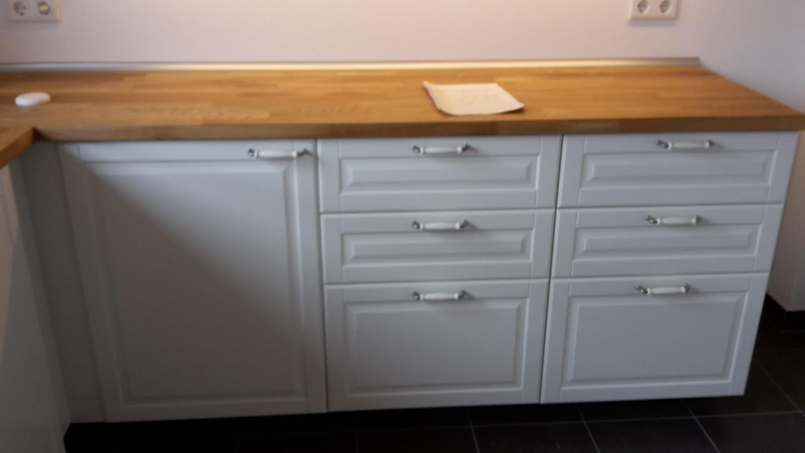 Steckdosen arbeitsplatte küche ecke ecksteckdose küche ikea