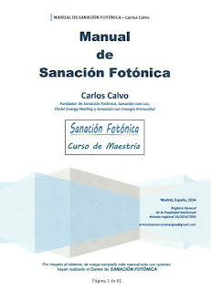 https://sanacionfotonica.blogspot.com/