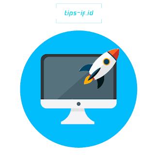 Cara Efektif Untuk Memaksimalkan Kinerja Laptop atau Komputer