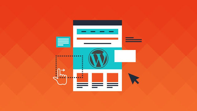 HOW TO BUILD EASY DRAG AND DROP LANDING PAGES WITH WORDPRESS