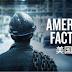 Belajar dari Film American Factory