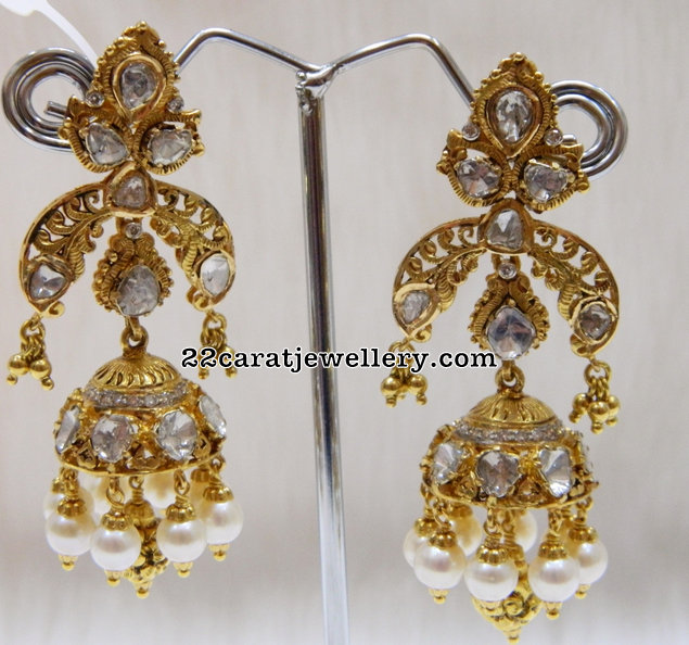 Kothari Jewellery Exhibition Starts from Sep1st