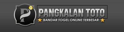 PangkalanToto: Bandar Togel Berkredible Yang Winrate-nya Hingga 88%
